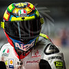 2013-MotoGP-10-IMS-Friday-1802