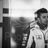 2013-MotoGP-01-CotA-Friday-0003