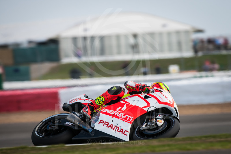 2013-MotoGP-12-Silverstone-Saturday-0087