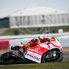 2013-MotoGP-12-Silverstone-Saturday-0087