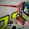 2013-MotoGP-10-IMS-Saturday-0558