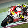2014-MotoGP-01-Qatar-Thursday-0664