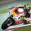 2014-MotoGP-01-Qatar-Thursday-0664