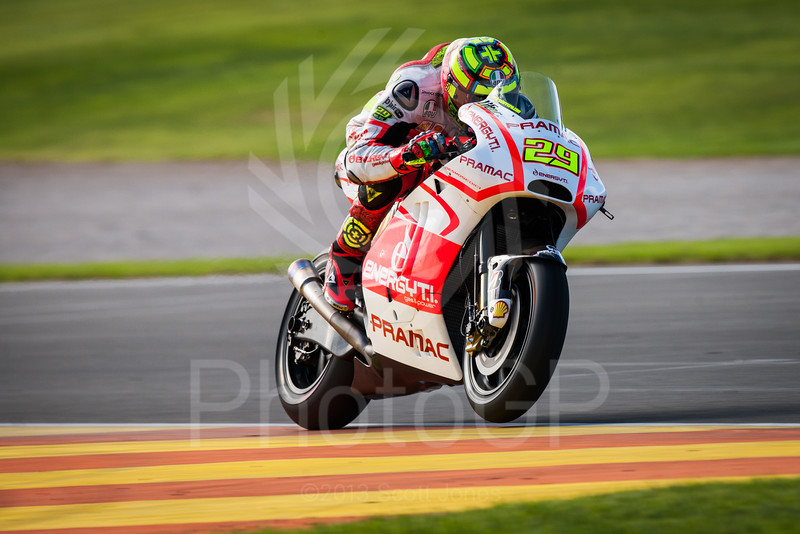 2013-MotoGP-Valencia-Test-Monday-0061