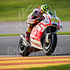 2013-MotoGP-Valencia-Test-Monday-0061