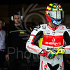 2013-MotoGP-08-Sachsenring-Saturday-0131