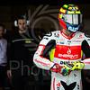 2013-MotoGP-08-Sachsenring-Saturday-0131