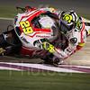 2014-MotoGP-01-Qatar-Thursday-0663