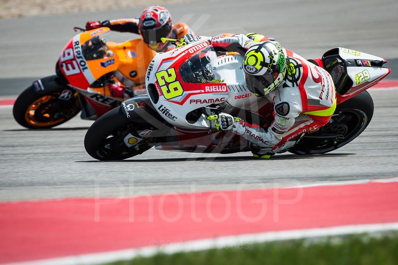 2014-MotoGP-02-CotA-Friday-0960