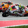 2014-MotoGP-02-CotA-Friday-0960
