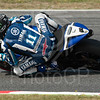 2011-MotoGP-05-Catalunya-Saturday-0293