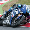 2011-MotoGP-05-Catalunya-Saturday-1012