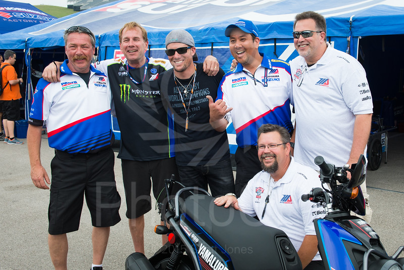 2015-MotoGP-Round-02-CotA-Thursday-0164