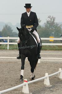Fair Hill Dressage 085