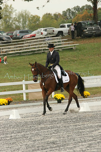 Fair Hill Dressage 073