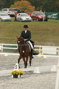 Fair Hill Dressage 080