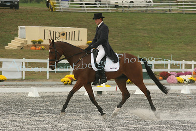 Fair Hill Dressage 051
