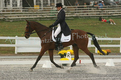 Fair Hill Dressage 054