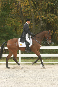Fair Hill Dressage 029