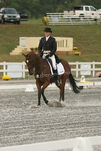 Fair Hill Dressage 043