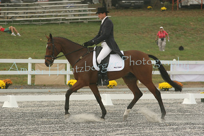 Fair Hill Dressage 053