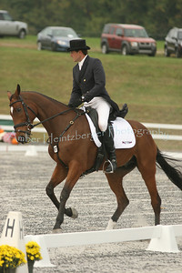 Fair Hill Dressage 082