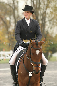 Fair Hill Dressage 030