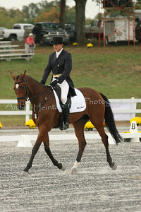 Fair Hill Dressage 045