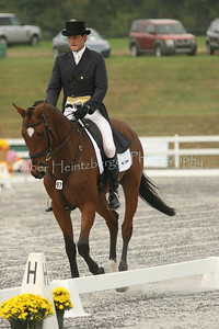 Fair Hill Dressage 086