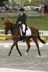Fair Hill Dressage 046