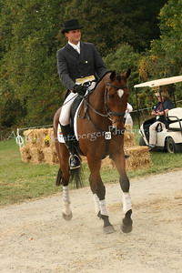 Fair Hill Dressage 003
