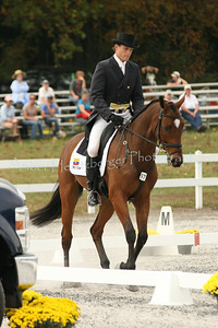 Fair Hill Dressage 078