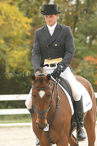 Fair Hill Dressage 027