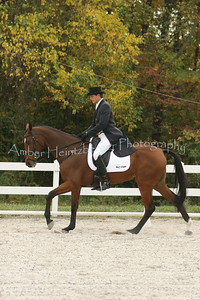 Fair Hill Dressage 032