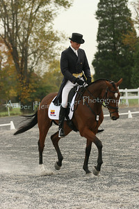 Fair Hill Dressage 035