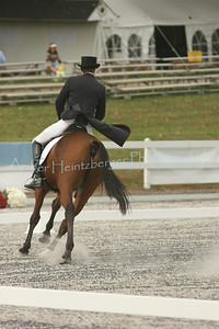 Fair Hill Dressage 083