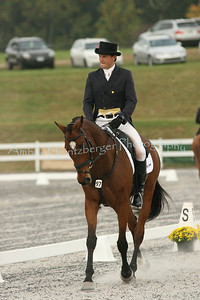 Fair Hill Dressage 039