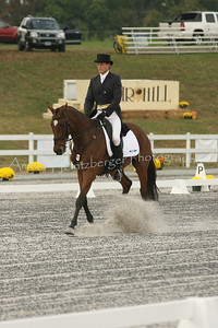 Fair Hill Dressage 044