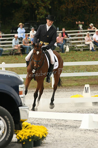 Fair Hill Dressage 077