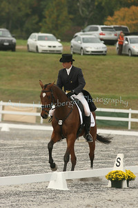 Fair Hill Dressage 081