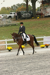 Fair Hill Dressage 072
