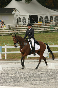 Fair Hill Dressage 074