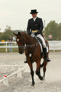 Fair Hill Dressage 005