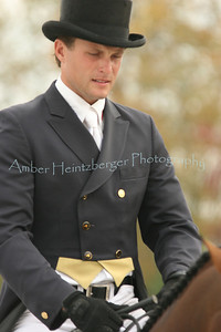 Fair Hill Dressage 031