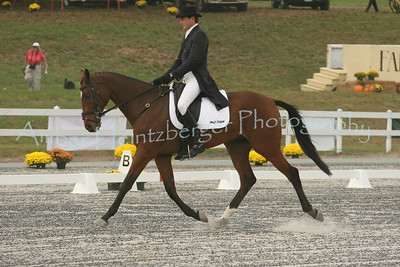 Fair Hill Dressage 052