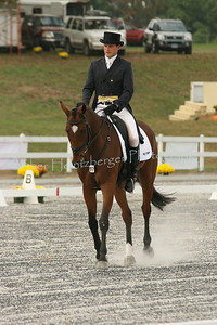Fair Hill Dressage 066