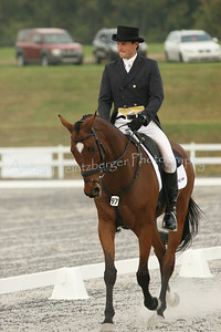 Fair Hill Dressage 040