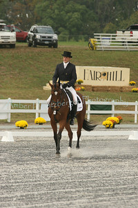 Fair Hill Dressage 063