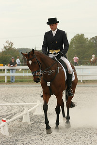 Fair Hill Dressage 004