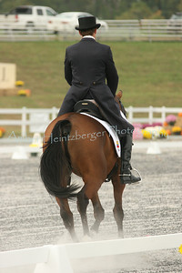 Fair Hill Dressage 058